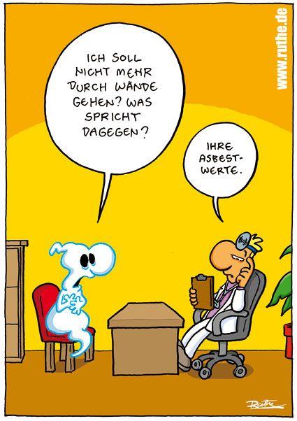 Ruthe.de | Home | Laachen | Pinterest | Lustig, Ruthe et Witzig