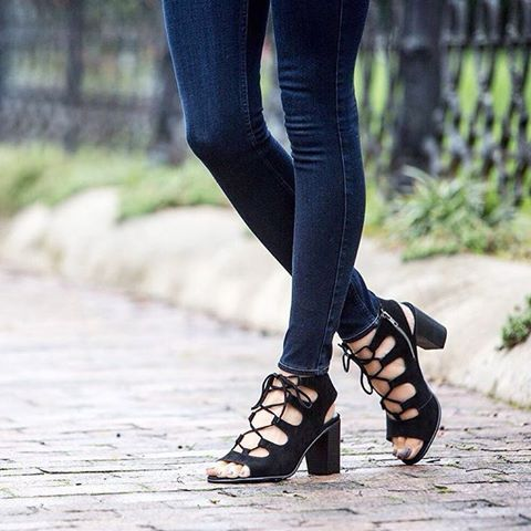 heel boy l Canada's Shoe Retailer