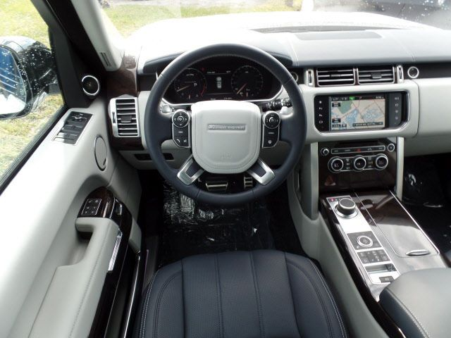 Land Rover Suvs For Sale In West Palm Beach Range Rover Land