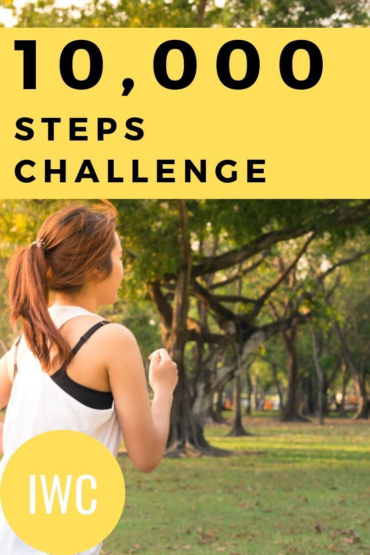 26 Working Weight loss for women over 40 Solution Walk your way to better health  31 Day  Join me for the 10000 steps a day challenge for better health and fitness