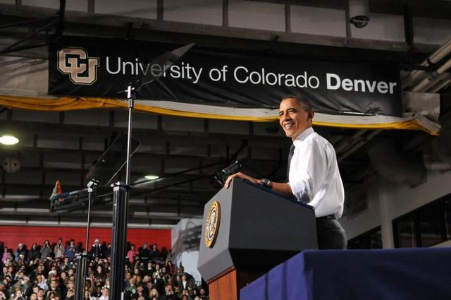 Image result for University of Colorado-Denver