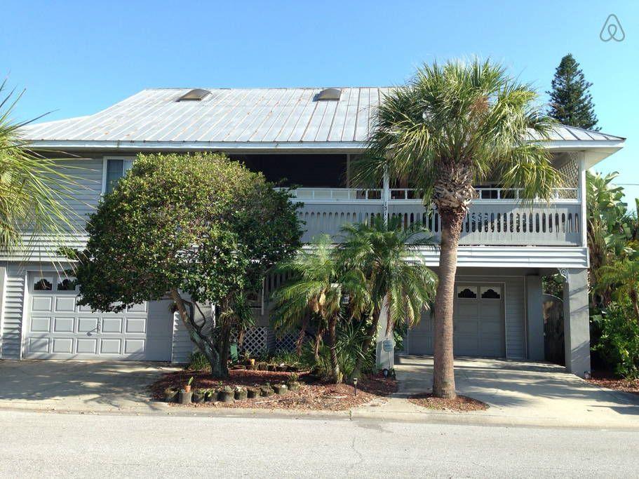 Houses For Rent Treasure Island Florida