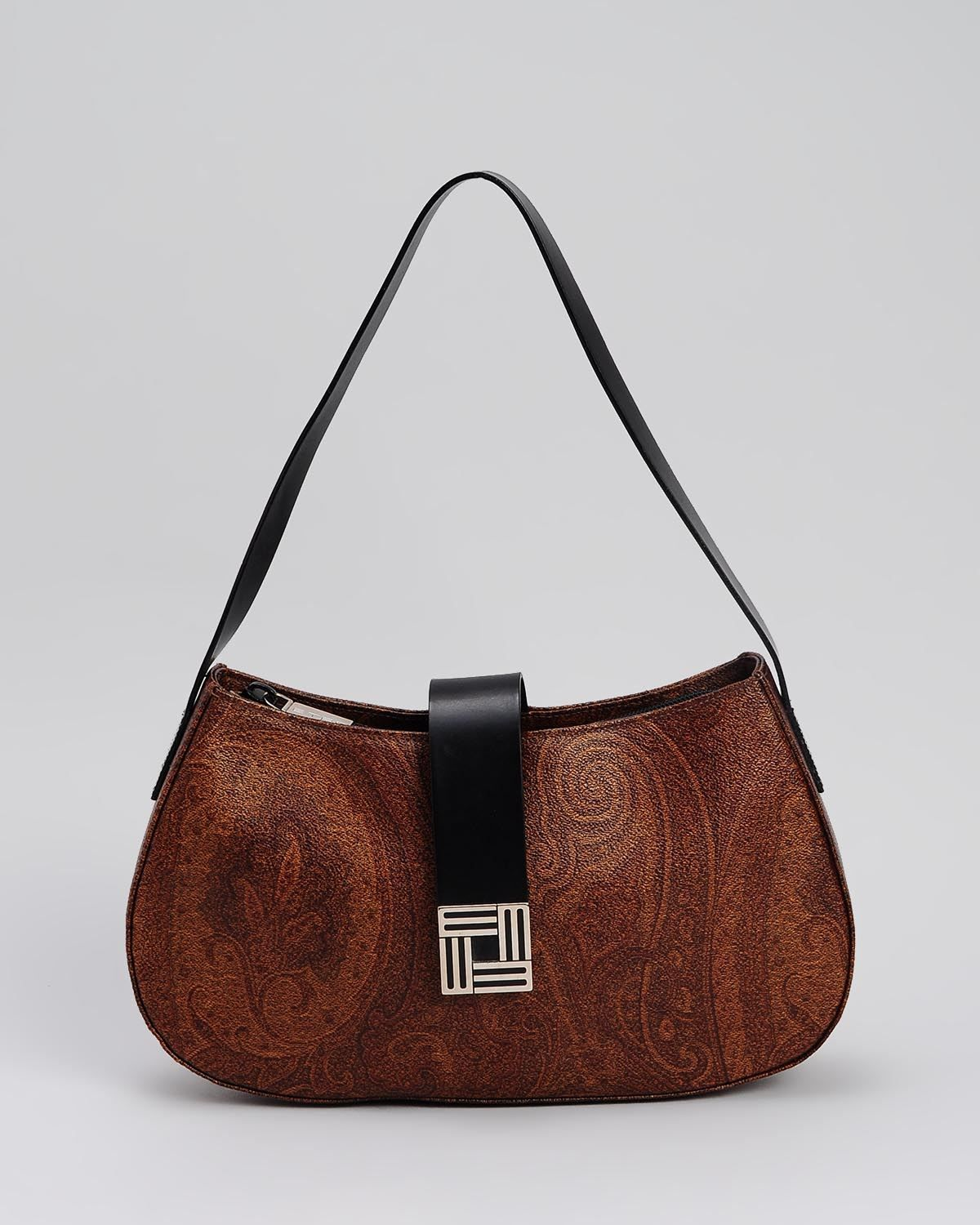 ETRO Purse for $265 at Modnique. Start shopping now and save 47%. Flexible return policy, 24/7 client support, authenticity guaranteed