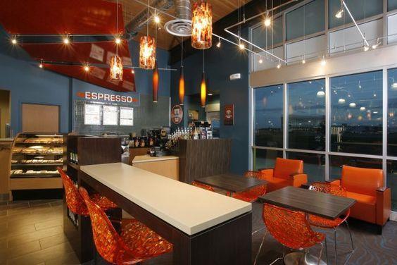 Interior Design Spokane - Wohnzimmer Ideen   Wohnzimmer ...