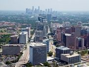 Houston Events Calendar CultureMap Houston | Fun things to do in ...