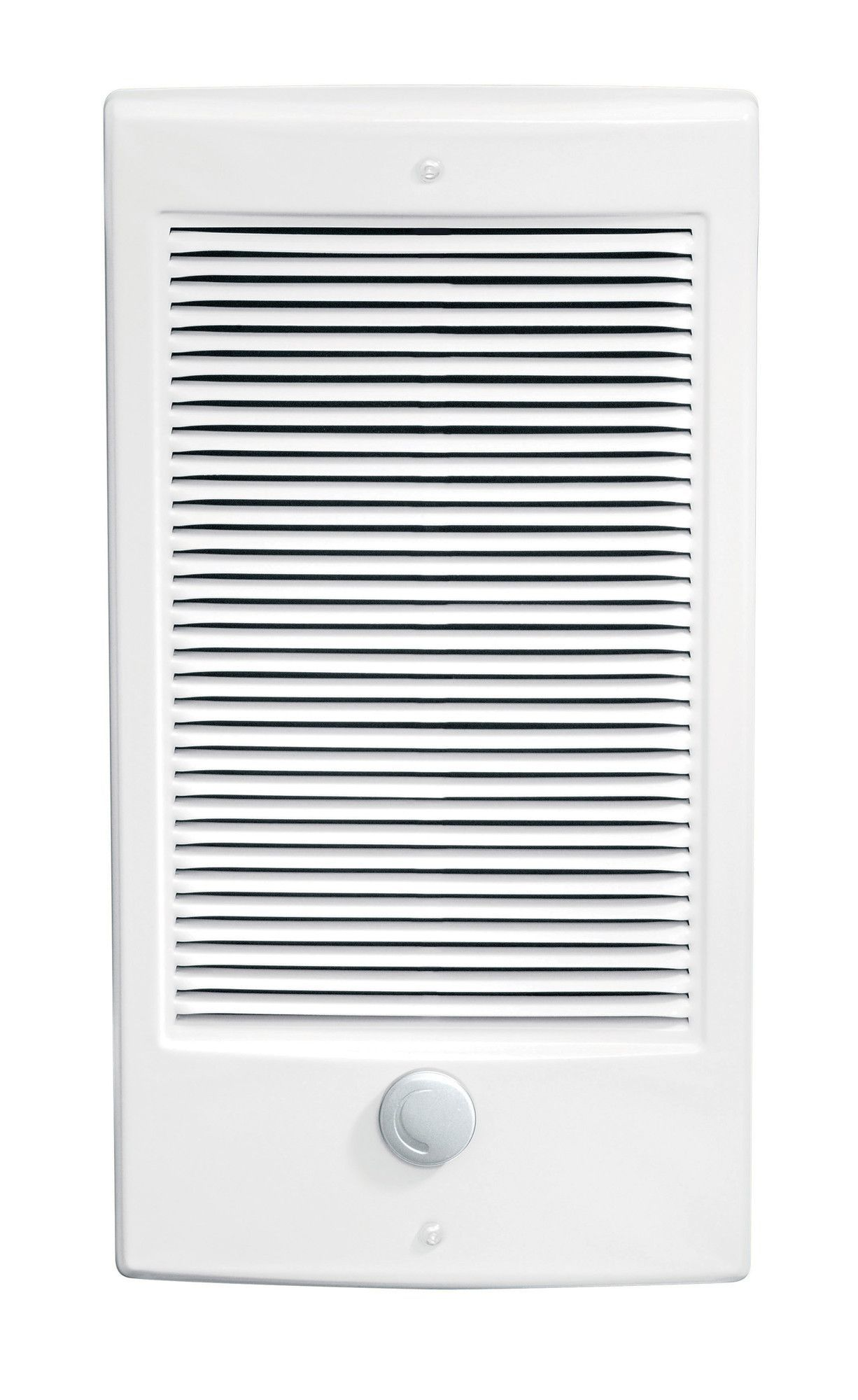 5 118 Btu Wall Insert Electric Fan Heater Wall Mounted Heater Dimplex Space Heaters