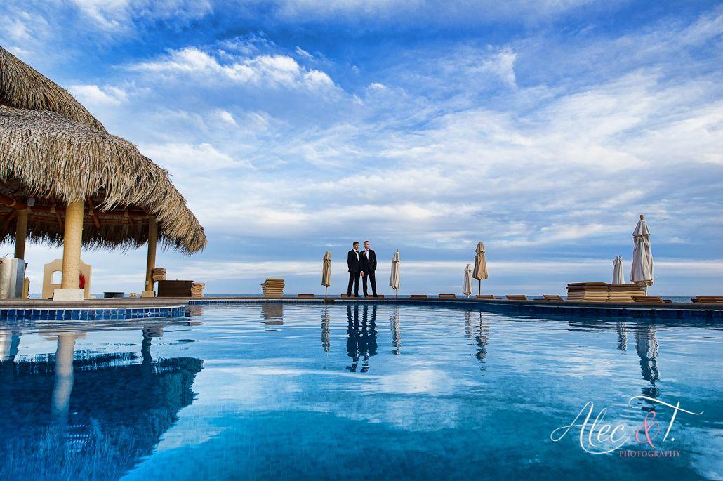 Casa Del Mar Los Cabos Cabo san lucas, Cabo san lucas