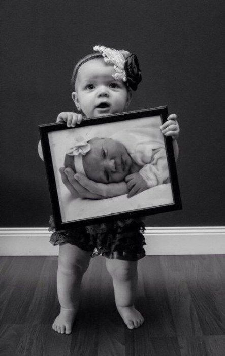 55 Trendy baby boy pictures 1 year daughters #firstbirthdaygirl