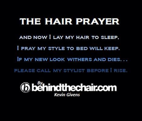 Hairdressingquotes Haircarequotes Www Yoiscissors Co Uk 07792419101 Hairstylist Quotes Funny Hairstylist Quotes Hairdresser Quotes