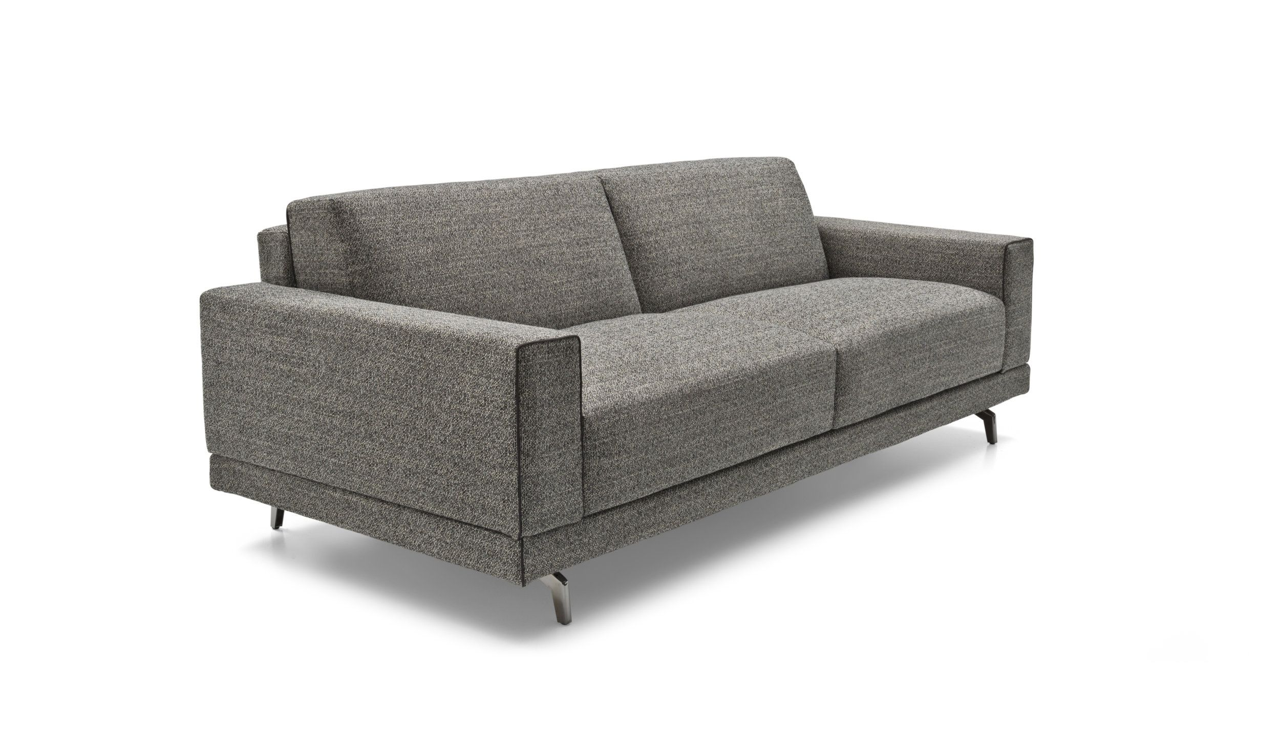 Italian Modern Sofa Beds | Modern Italian Furniture | Sofa ...