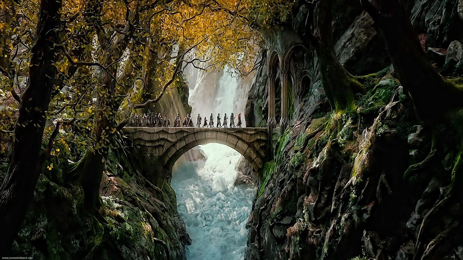 Free The Hobbit Hd Wallpapers Download Pixelstalk Net The Hobbit I See Fire Hobbit Desolation Of Smaug