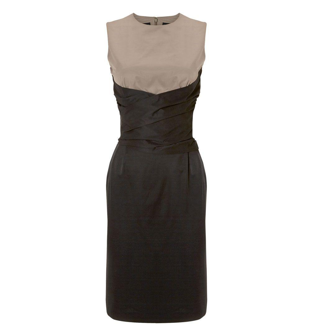 Image 1 of Bel-Air Dress