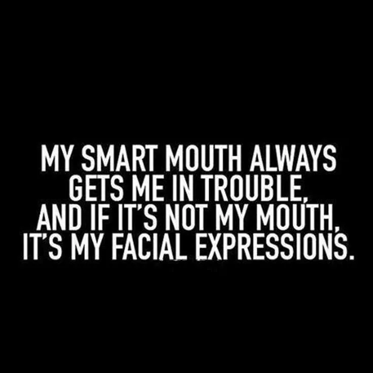 15 Hilariously Funny Quotes You Must Read