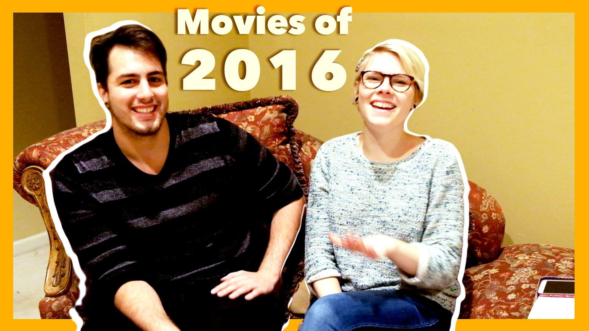 The Best and Worst Movies Coming Out in 2016