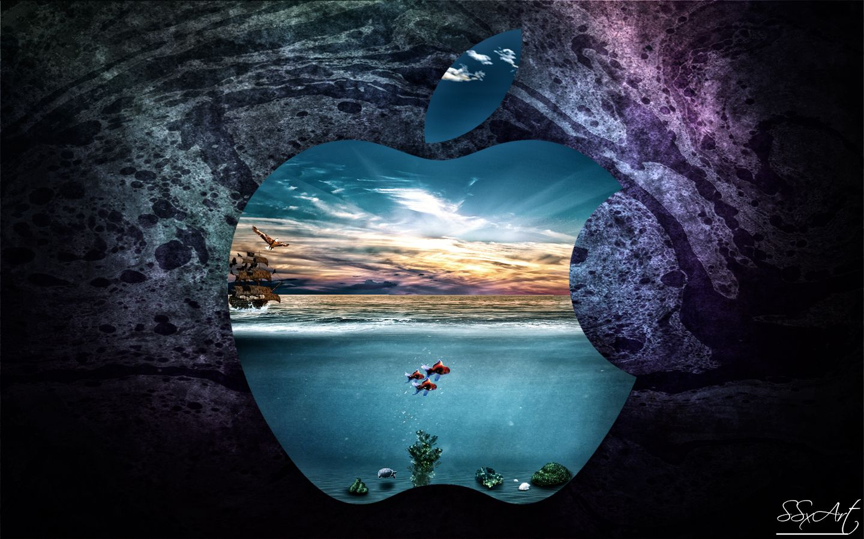 Pin On Apple Macbook Pic