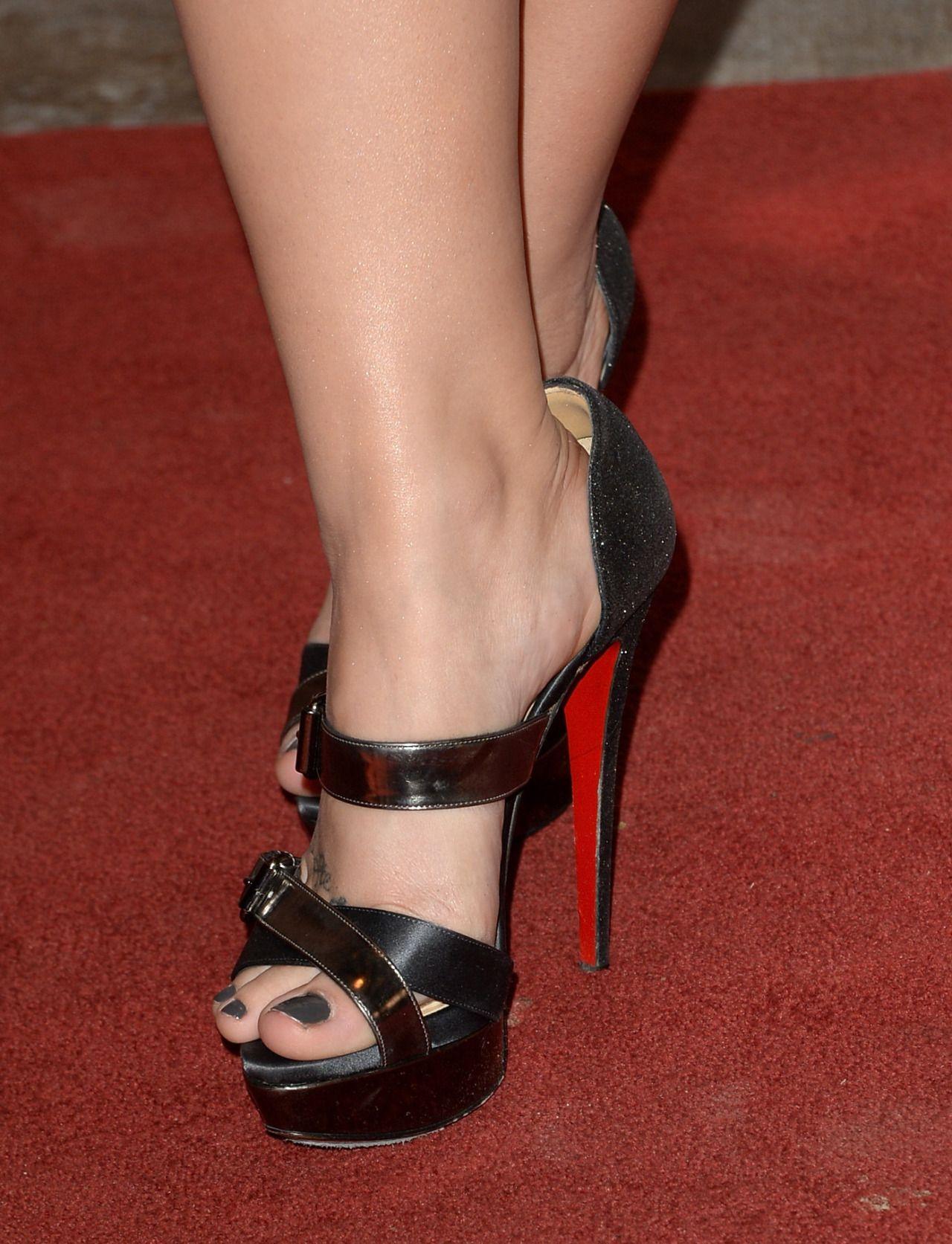 b557df5d622 Only Stiletto Sandals - Tumblr Photos (29). Only Stiletto Sandals - Tumblr  Photos (29) Sexy High Heels ...