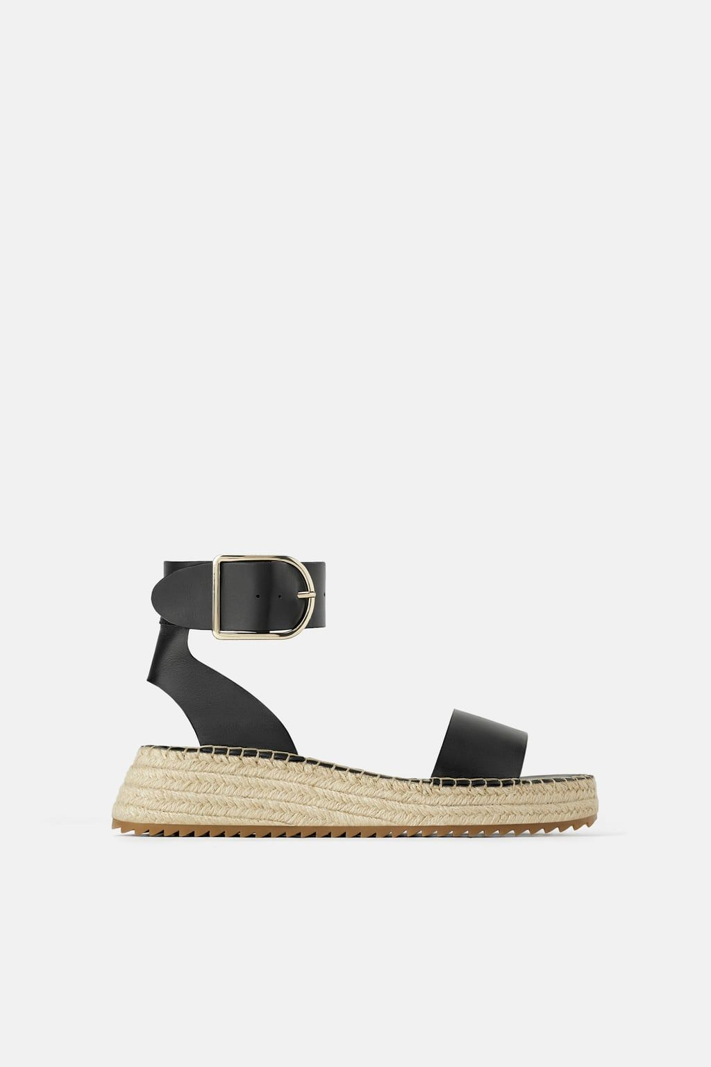 92d0526005 Women's Shoes | New Collection Online | ZARA United States | Women's ...