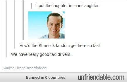 funny ben cumberbatch and tom hiddleston - Google Search