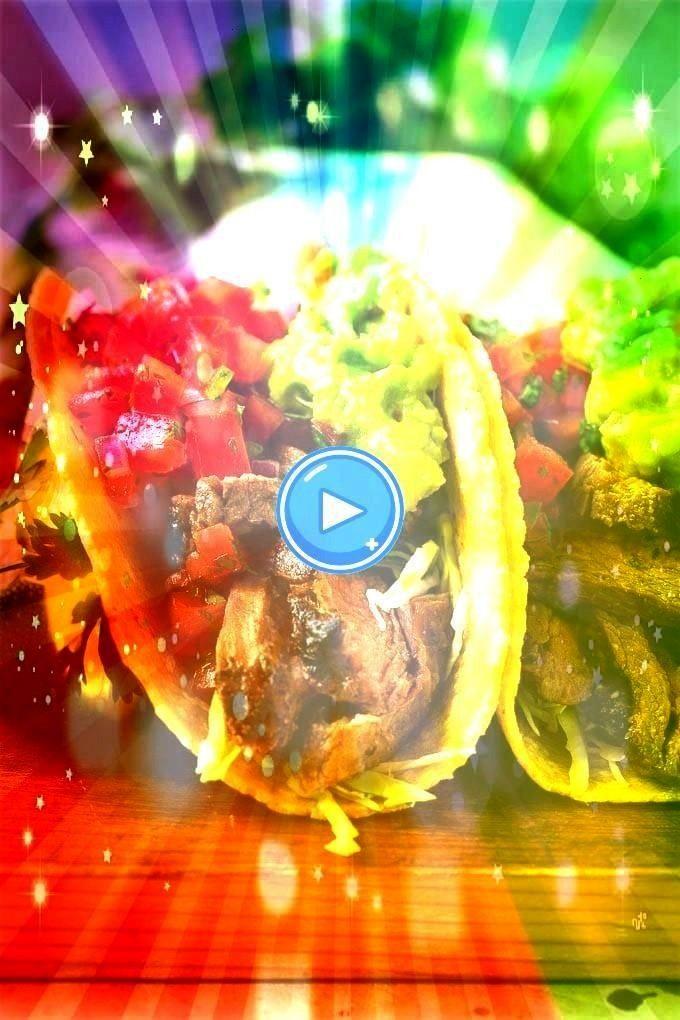 Recipe | Beef Tacos | Steak Tacos | Carne Asada Carne Asada Tacos Recipe | Beef Tacos | Steak Tacos