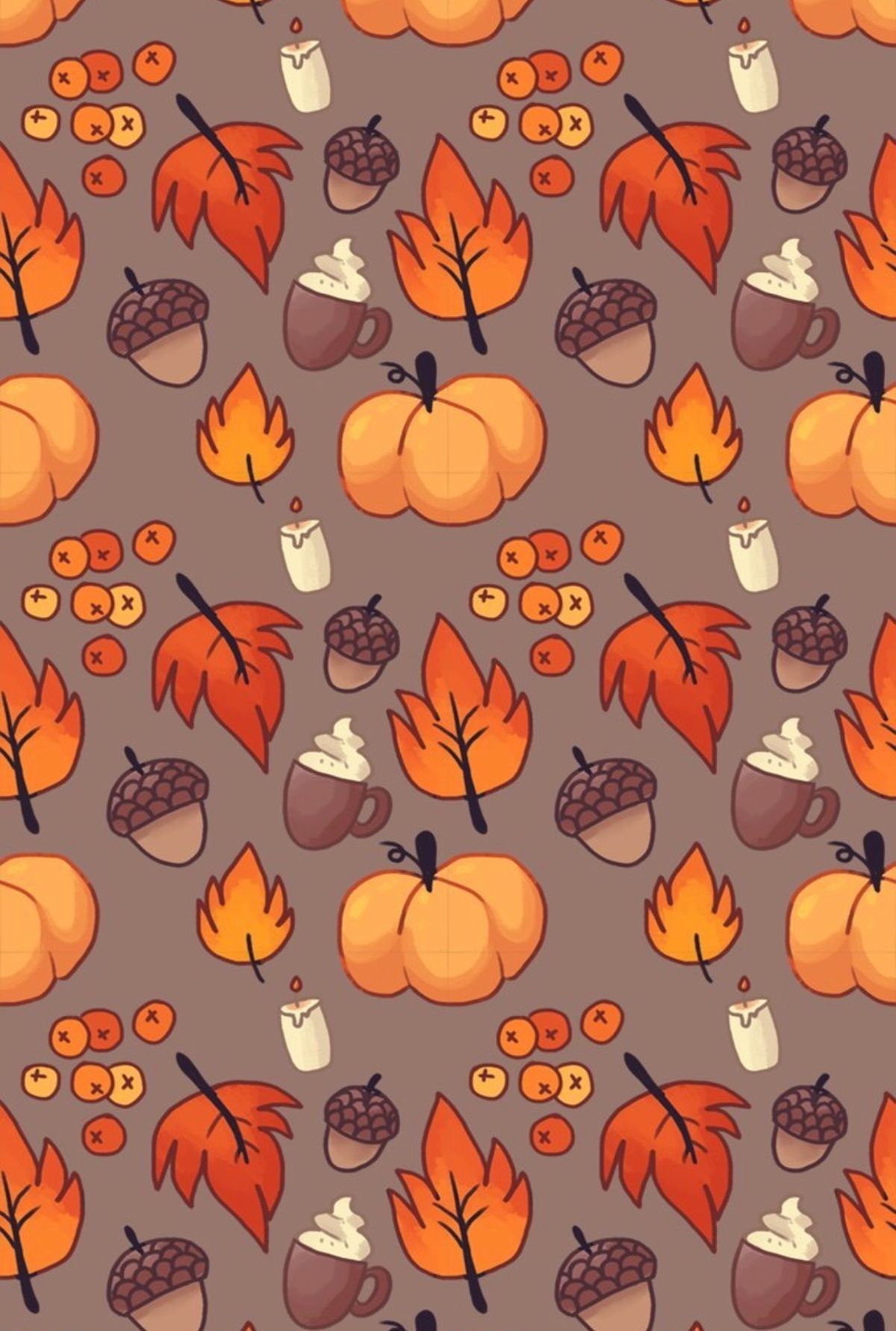 Carbon pumpkin Wallpaper Halloween Holidays Wallpapers) – Wallpapers and Backgrounds