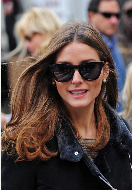 68f5f947488 Ms. Olivia Palermo Ray Bans