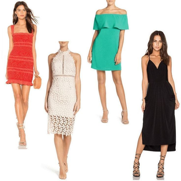 How to Dress for Graduation  College Fashion #dressesforgraduation   - Graduation Dresses - #College #Dress #Dresses #dressesforgraduation #fashion #graduation #graduationdresscollege How to Dress for Graduation  College Fashion #dressesforgraduation   - Graduation Dresses - #College #Dress #Dresses #dressesforgraduation #fashion #graduation #graduationdresscollege
