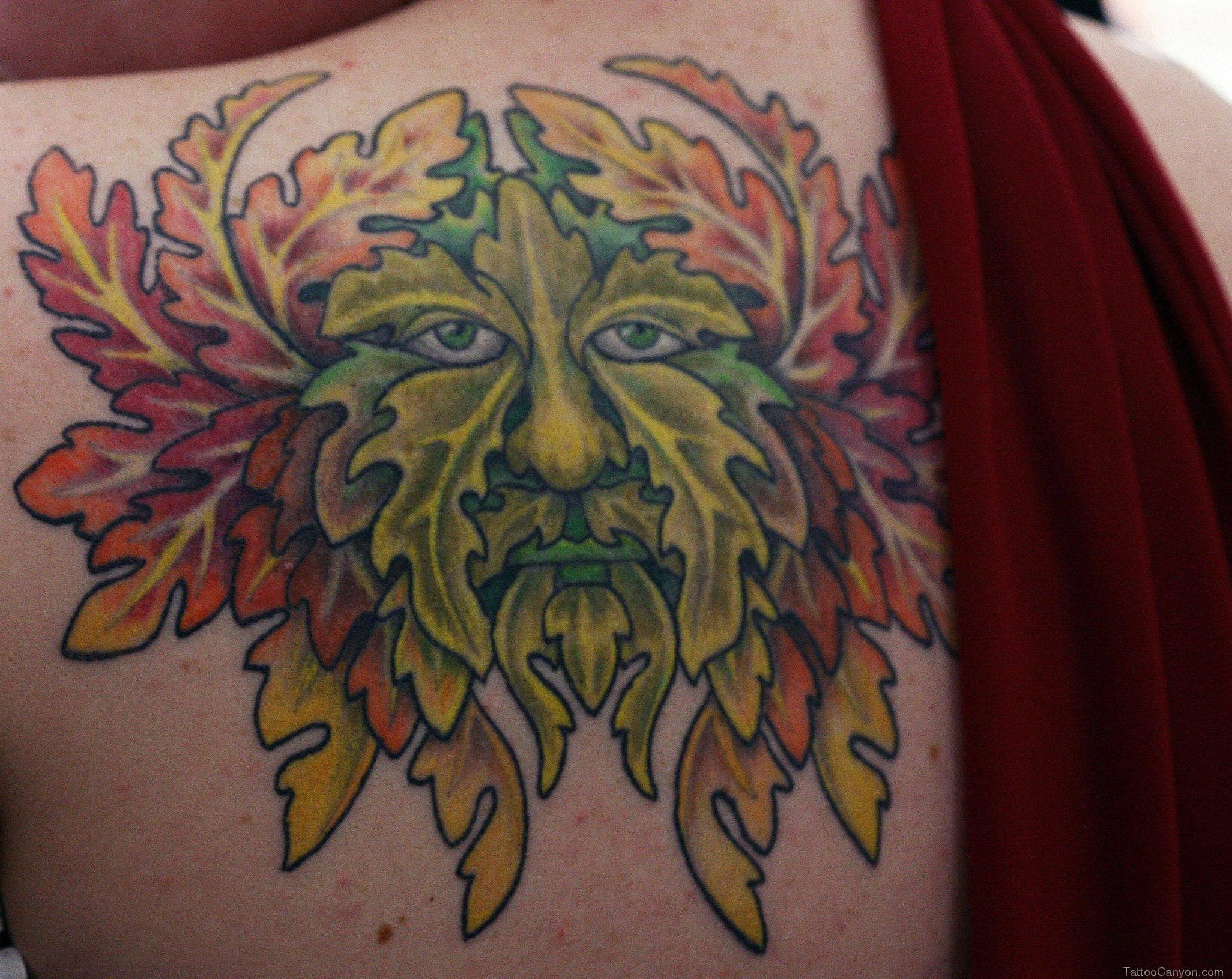 Top Traditional Atomic Bomb Tattoo Tattoo Tattoo's in ...
