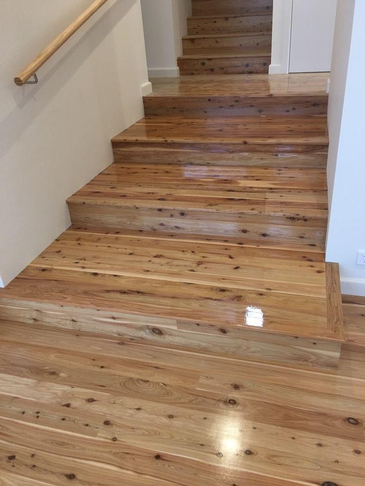 Park Art My WordPress Blog_Is It Ok To Use Pine Sol On Wood Floors