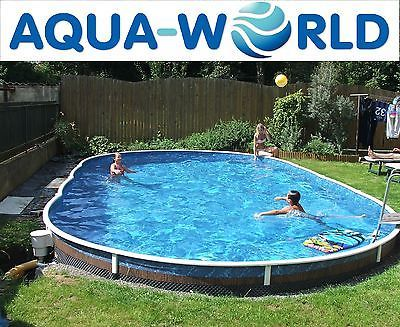 Pin By My Info On Clemis Pool Swimming Pool Hot Tub Pool Hot Tub