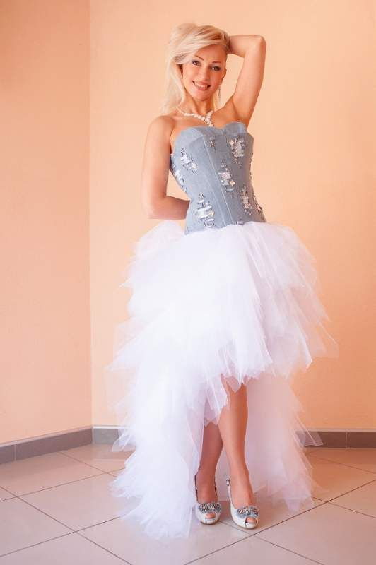 cf1f02c72ba8 Красивые платья интернет магазин, заказать и купить дешевые платья в Москве.
