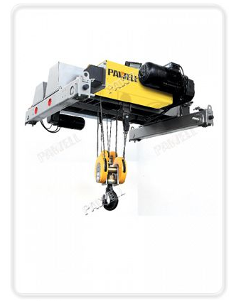 Wire rope electric hoist Cable pulling equipment   China Electric ...