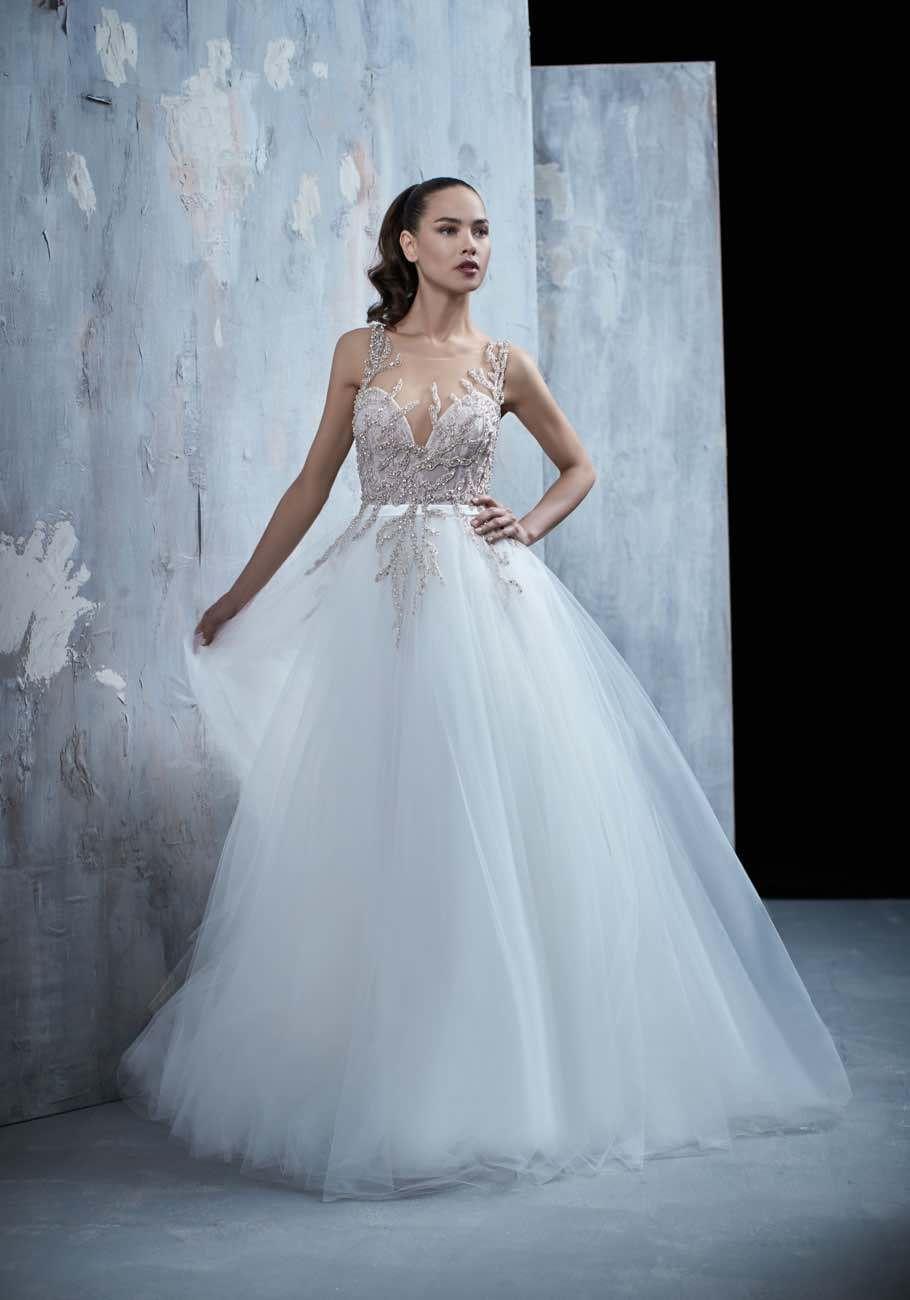 Amazing Ggg.com Wedding Dress Up Frieze - Wedding Plan Ideas ...