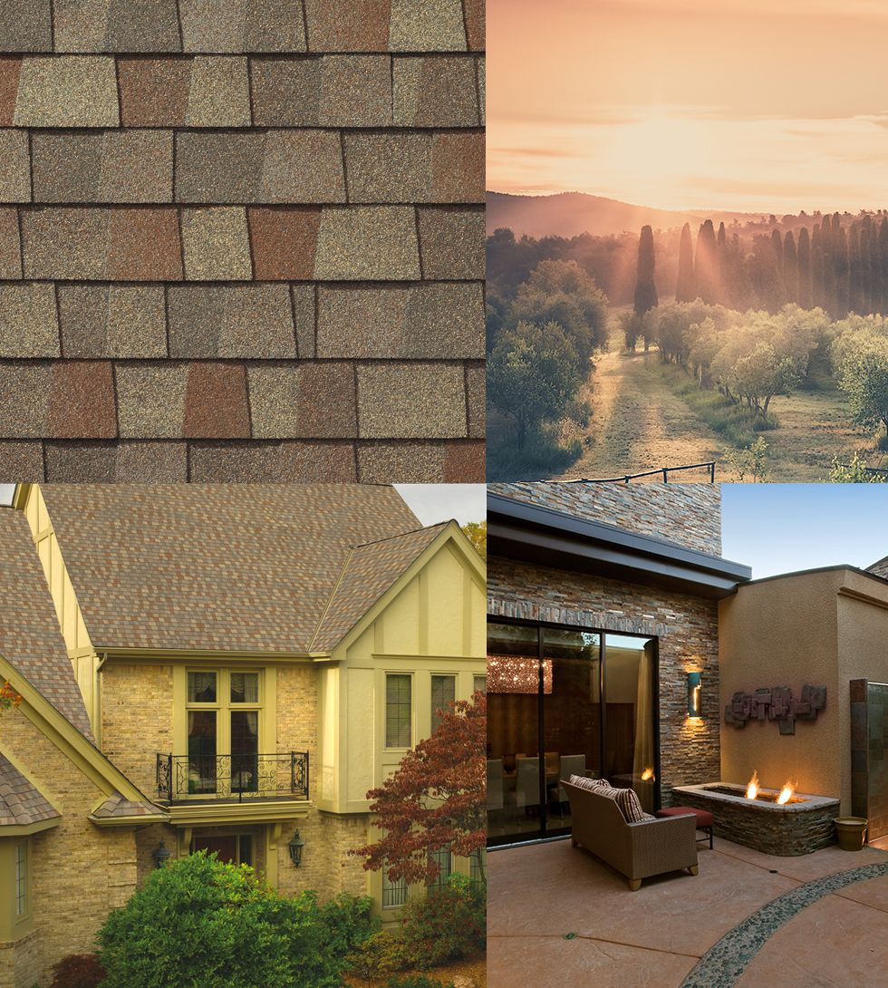 Gaf Roofing Shingle Design Style Guide Roof Shingles Roofing Style Guide Design