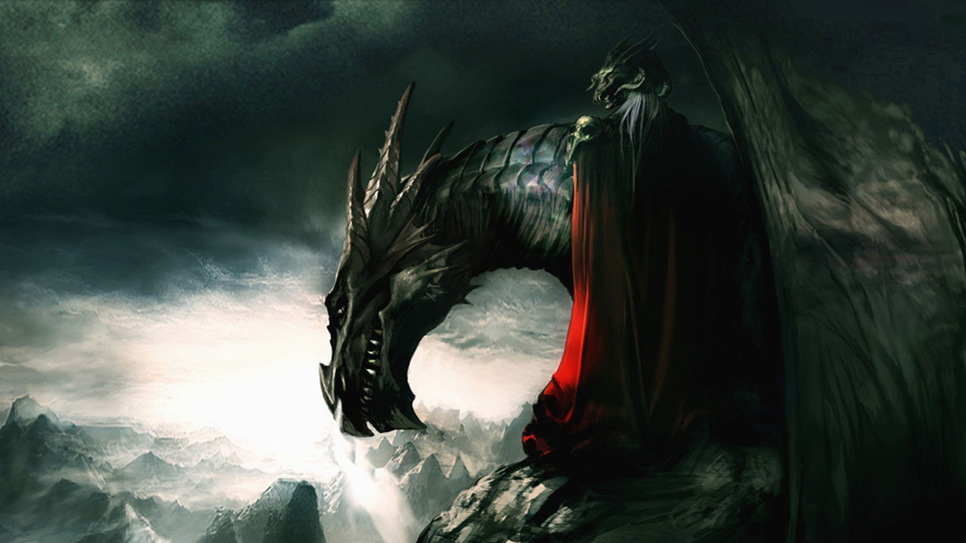 Hd wallpaper dragon - Interesting Dragon Hd Hdq Images Collection 46893258 1920x1080
