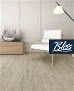 Beaulieu Bliss Coretec One Sandbridge 6 Luxury Vinyl Floor Hardwood Alternative