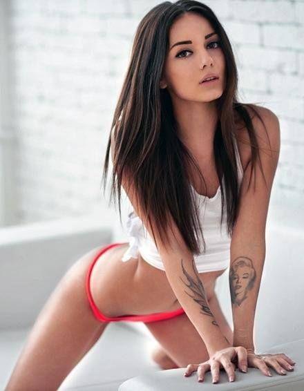 Girls bikini muff, mya looking girl pornotures