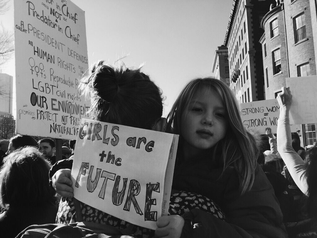 See More Of Nodilemma S Vsco Protest Signs Cool Phrases Empowerment