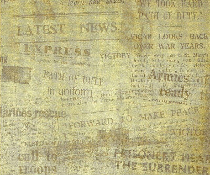 Old Newspaper Texture By PowerpuffjazzDeviantartCom On