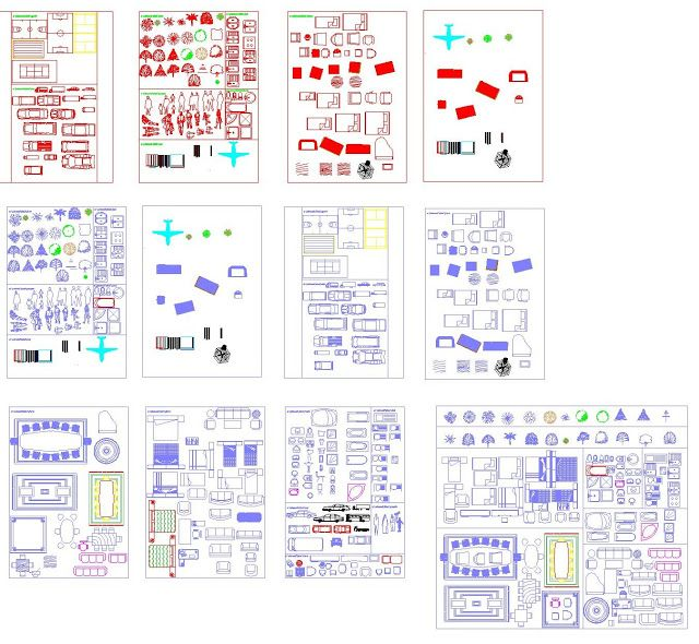 Cours de génie civil et architecture avec des formation sur les - logiciel plan de maison