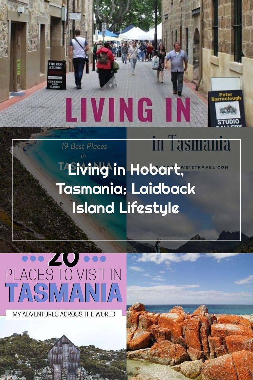 Pin On Tasmania