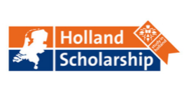 Dutch Ministry Of Education Culture And Science In Collaboration