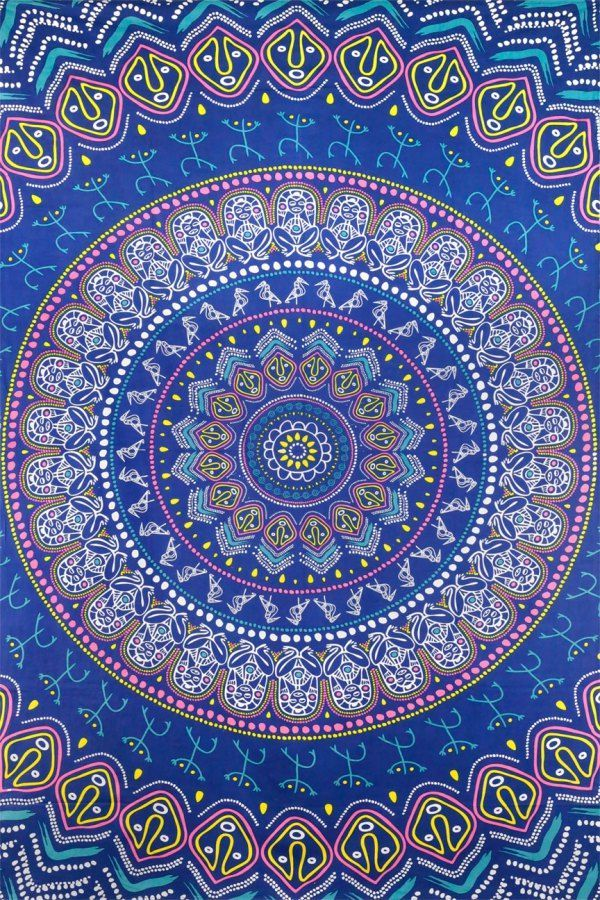 17 Best Images About Tapestry On Pinterest