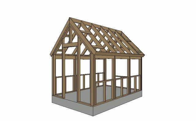Do it yourself greenhouse plans greenhouse gardening as easy as do it yourself greenhouse plans greenhouse gardening as easy as solutioingenieria Gallery