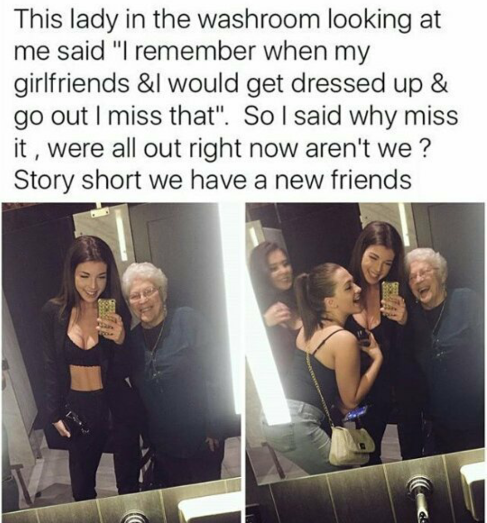109 Funny Memes Today Funny Pictures Can T Stop Laughing Cute Stories Funny Memes