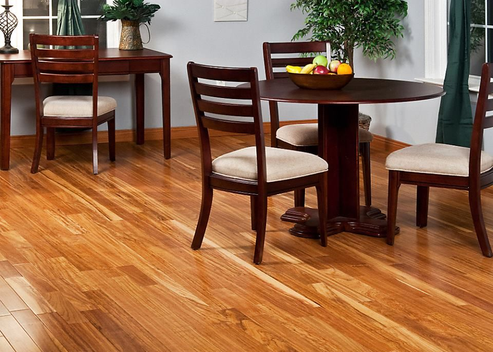There are different types of Wooden products available in