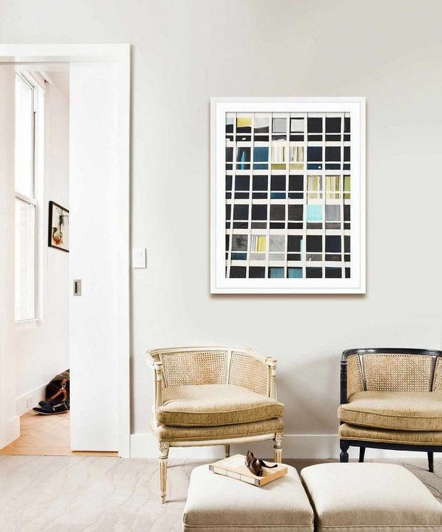 The perfect websites for art lovers on  budget bestinteriorpaint interior design colleges best also rh pinterest