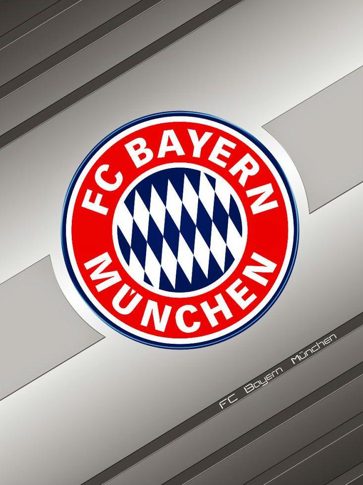 Bayern Munich Wallpapers Hd Download Bayern Munich Wallpapers Hd 888 1182 Bayern Munich Wallpaper 40 Wallpapers Bayern Munich Wallpapers Bayern Munich Bayern