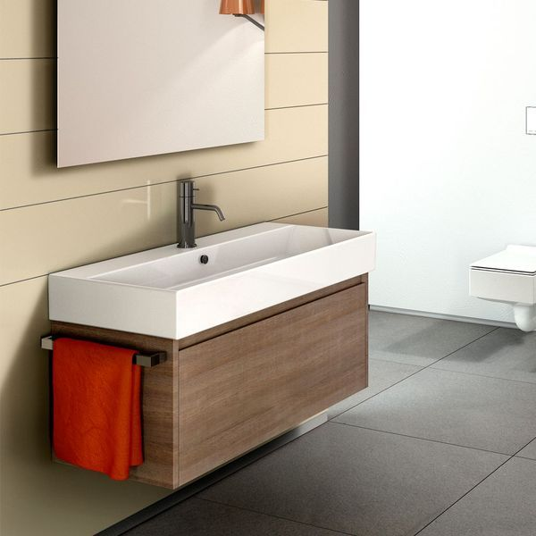 Attractive Catalano Premium 100 Basin