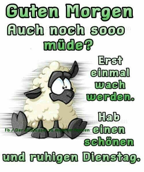 Pin Von Heidrun Kolitsch Auf Friends Good Morning Happy