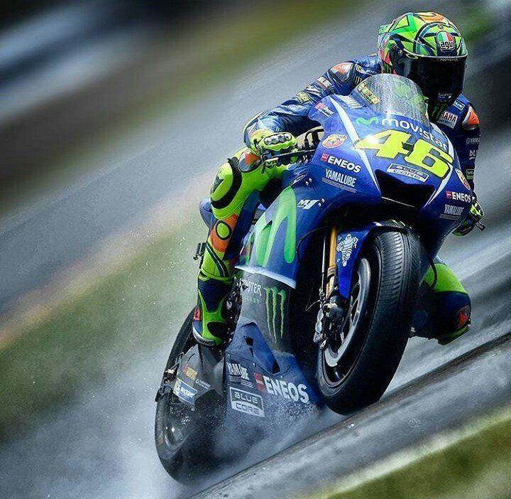 MotoGP Germania 2017 Streaming Gratis dove vedere
